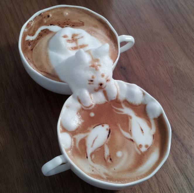 kazuki-yamamoto-3d-latte-23