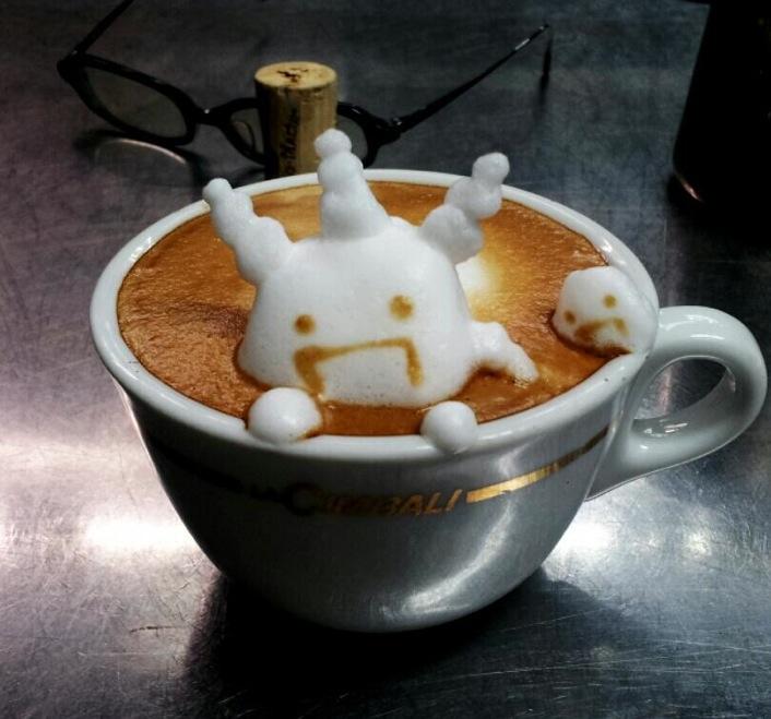 kazuki-yamamoto-3d-latte-24