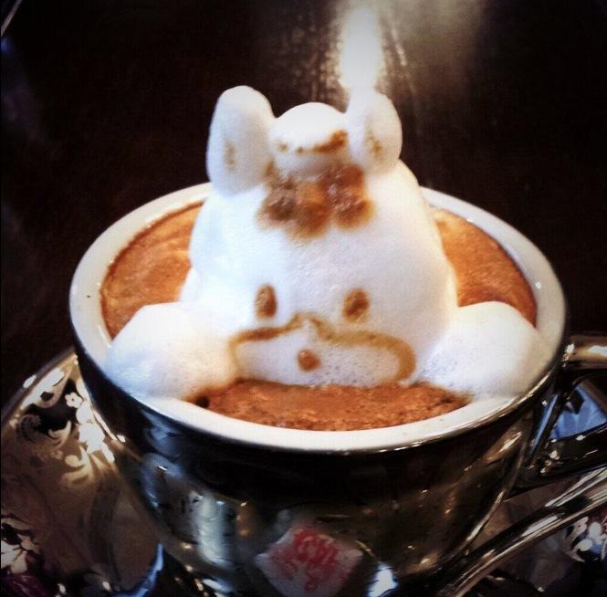 kazuki-yamamoto-3d-latte-25