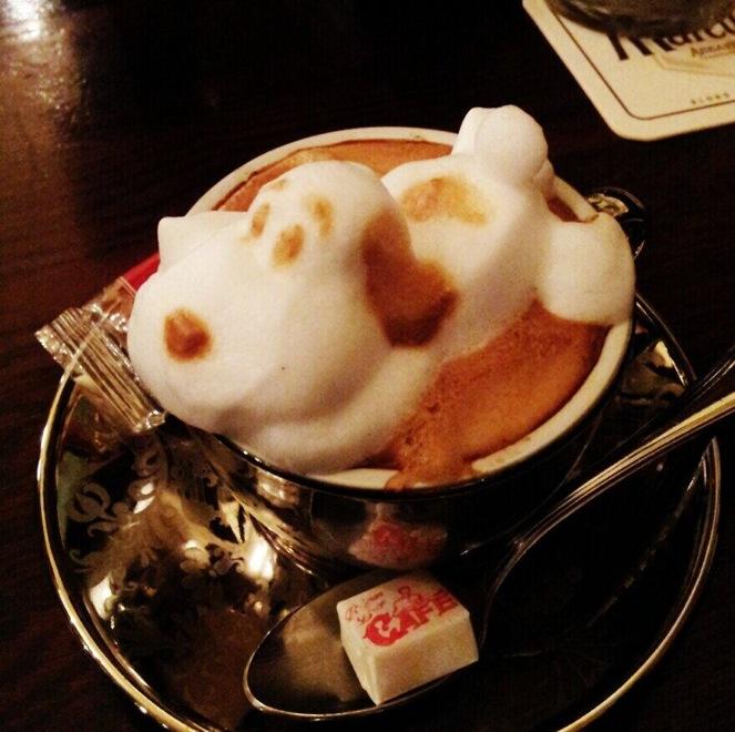 kazuki-yamamoto-3d-latte-27