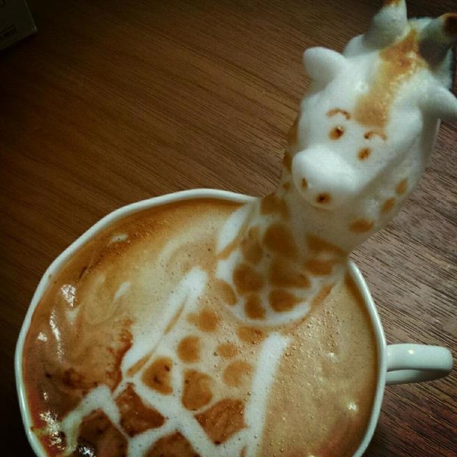 kazuki-yamamoto-3d-latte-3
