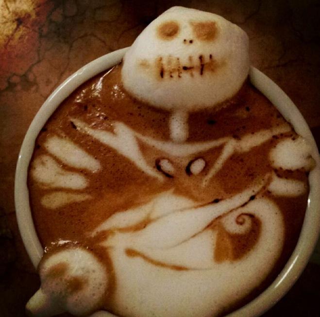 kazuki-yamamoto-3d-latte-4