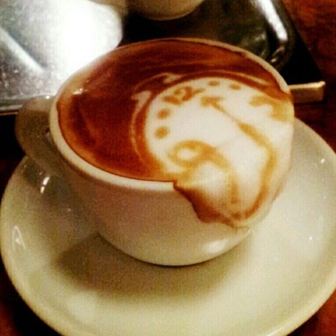 kazuki-yamamoto-3d-latte-7