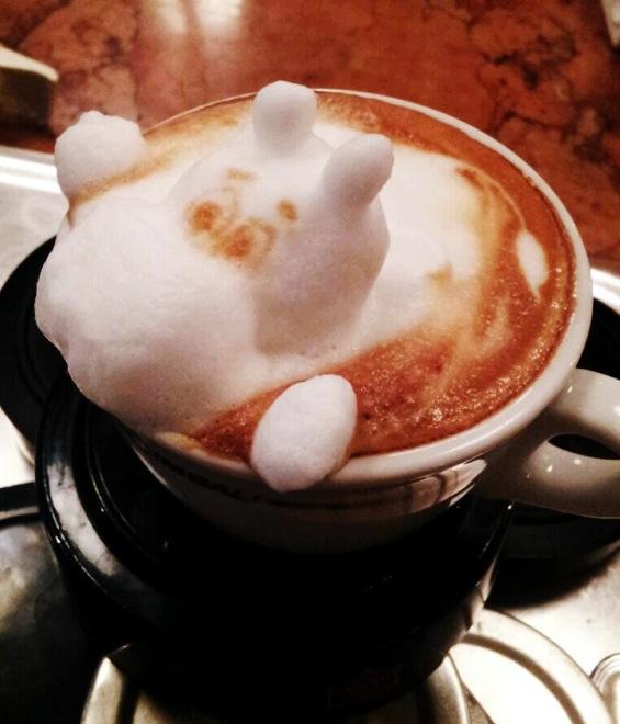 kazuki-yamamoto-3d-latte-8