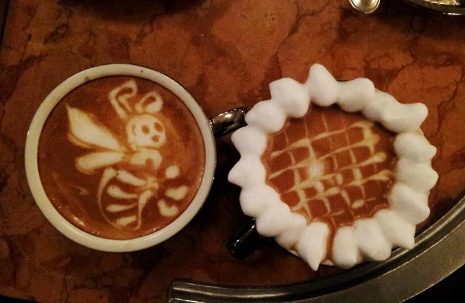 kazuki-yamamoto-3d-latte-9