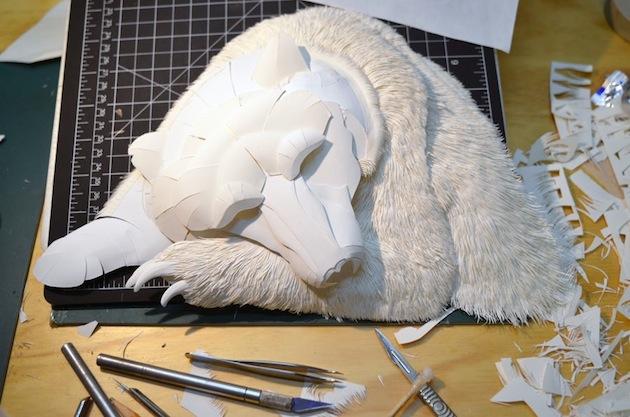 paper-sculptures-calvin-nicholls-2