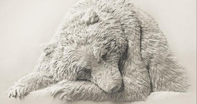 paper-sculptures-calvin-nicholls-3