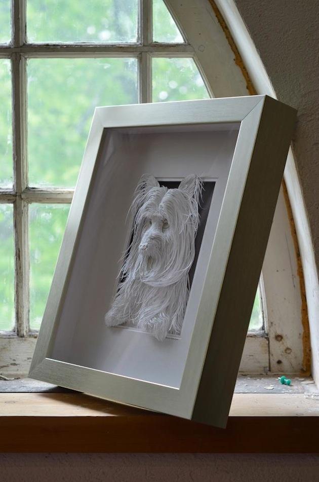 paper-sculptures-calvin-nicholls-5