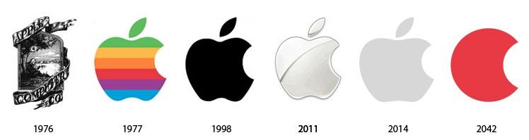 past-future-logos-1