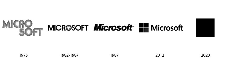past-future-logos-10