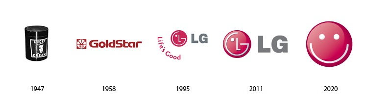 past-future-logos-11