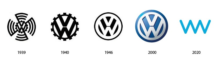 past-future-logos-12