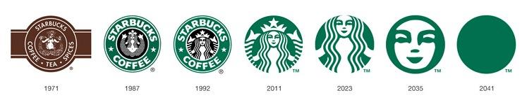 past-future-logos-13