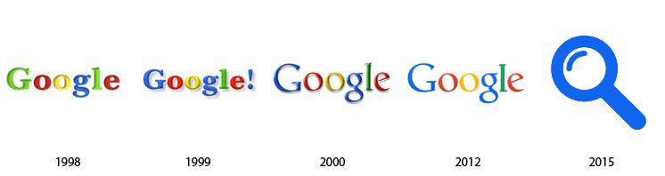 past-future-logos-14