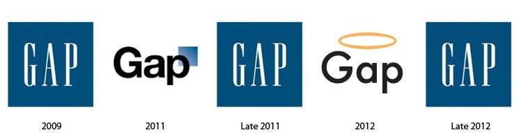 past-future-logos-15