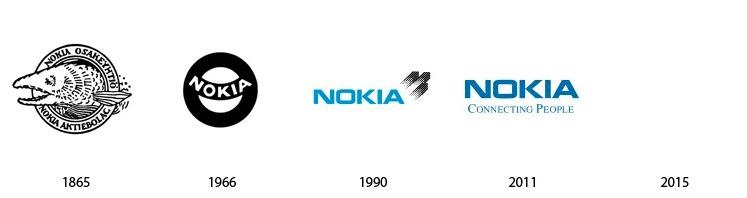 past-future-logos-16