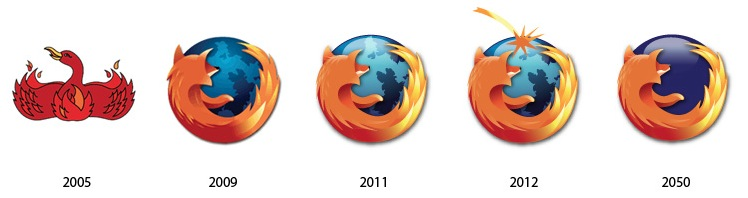 past-future-logos-17