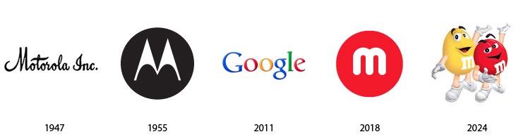 past-future-logos-18