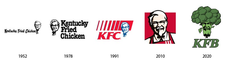 past-future-logos-2