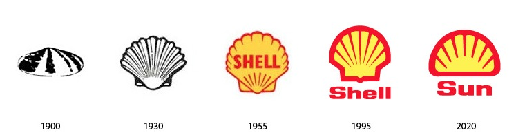past-future-logos-4