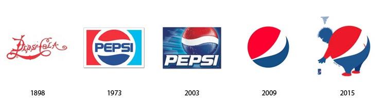 past-future-logos-5
