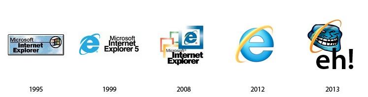 past-future-logos-6