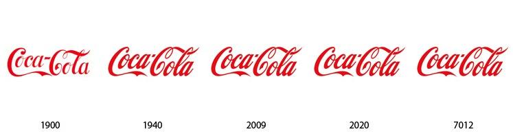 past-future-logos-7