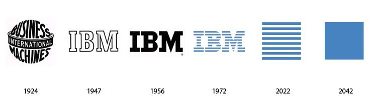past-future-logos-8
