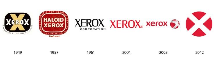 past-future-logos-9