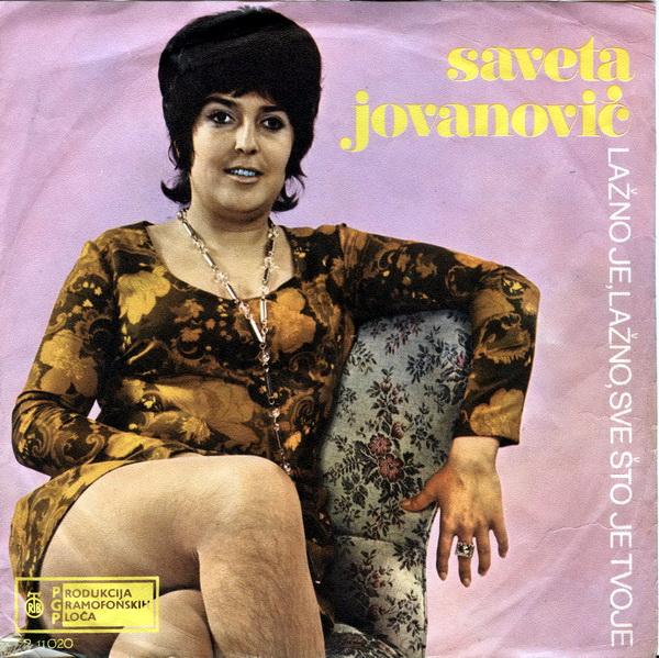 saveta-jovanovic