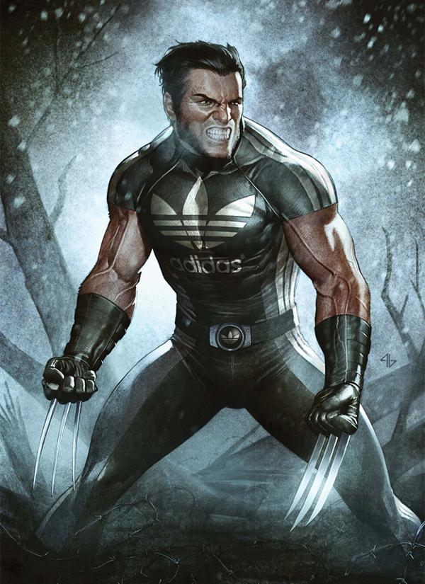 superheroes-sponsored-1