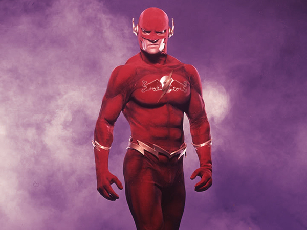 superheroes-sponsored-10