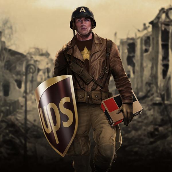superheroes-sponsored-11