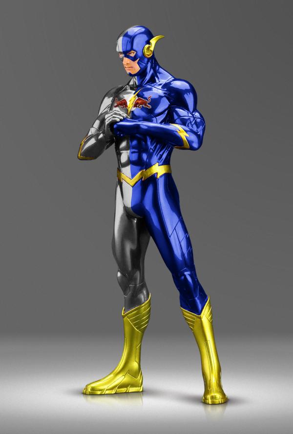 superheroes-sponsored-4