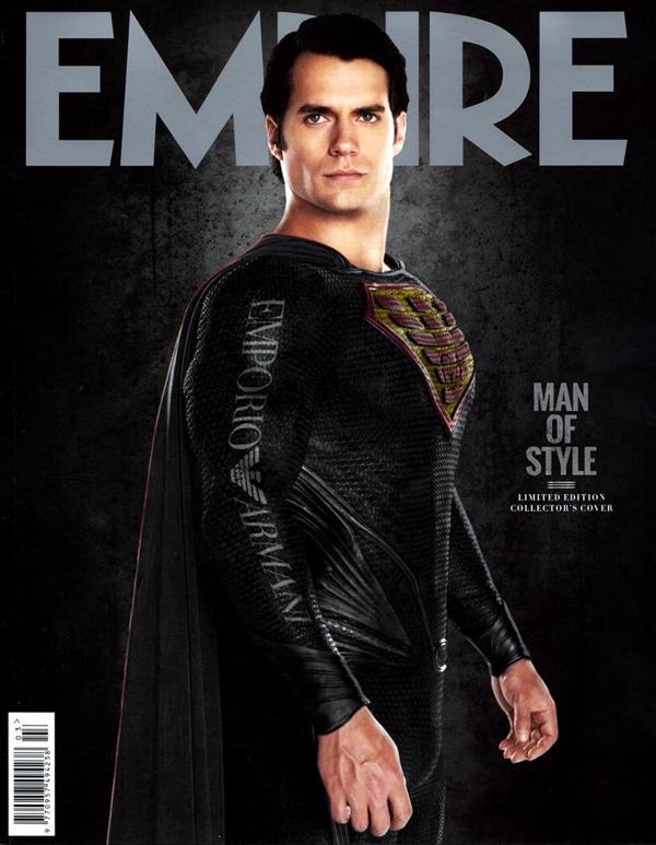 superheroes-sponsored-9
