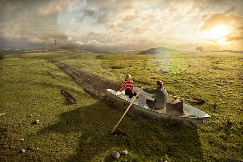 surreal-photo-manipulations-by-erik-johansson-2