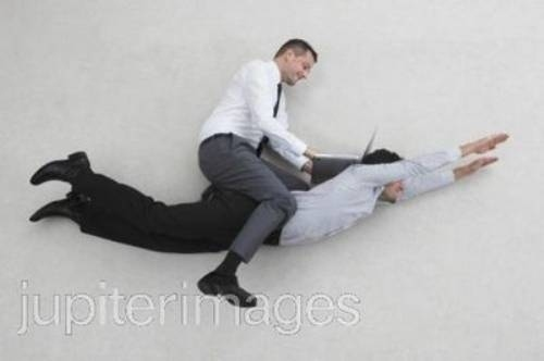 useless-stock-photos-1