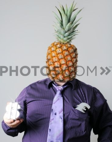 useless-stock-photos-11