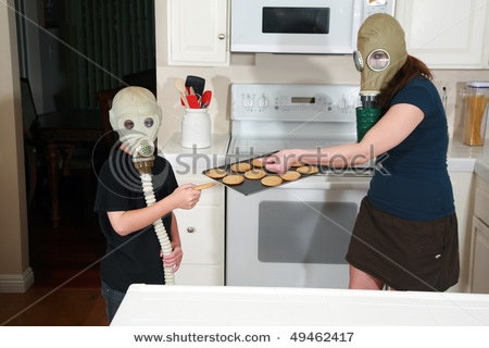 useless-stock-photos-13