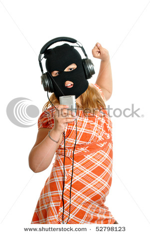 useless-stock-photos-14