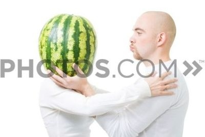 useless-stock-photos-25