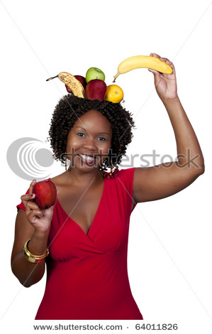 useless-stock-photos-3