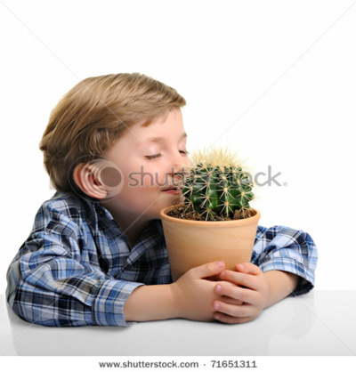 useless-stock-photos-30