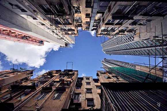 vertical-horizon-15