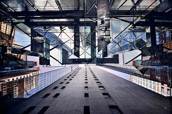 vertical-horizon-5