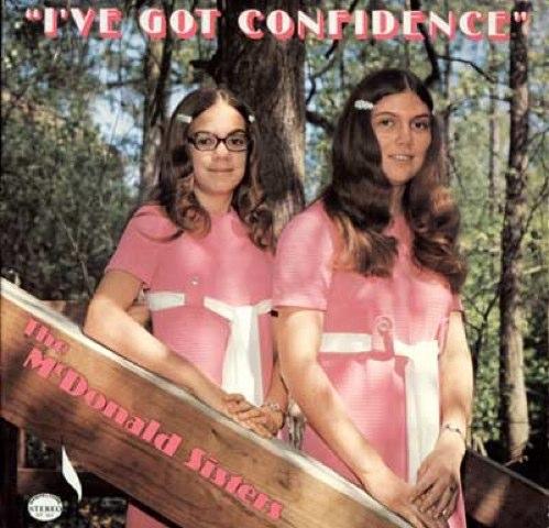 awkward-album-covers-2