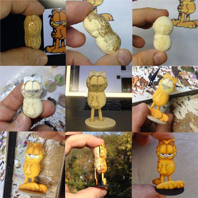 celebrities-peanuts-25