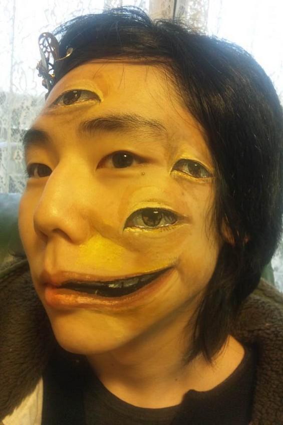 choo-san-7