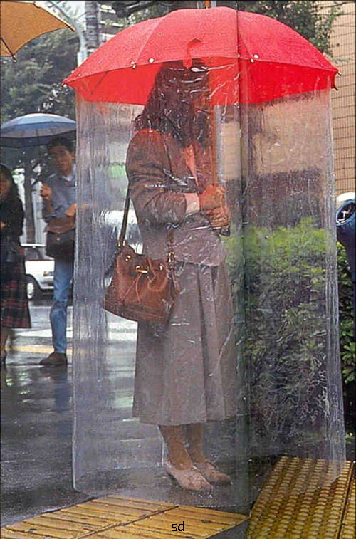 crazy-japanese-inventions-14