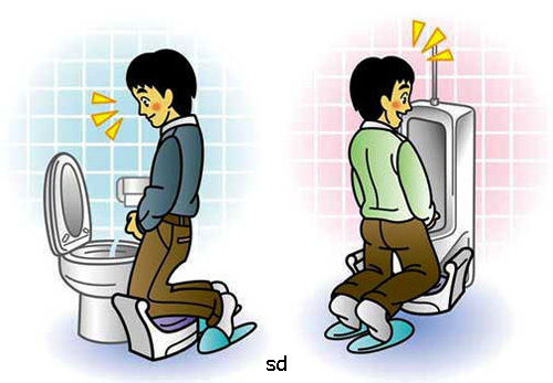 crazy-japanese-inventions-23